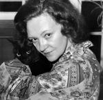 Nina Ilnytzkyj