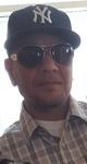 Heriberto Rivas