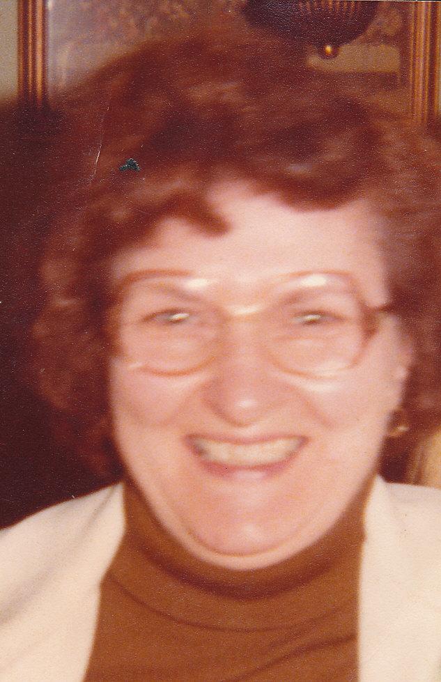 Frances K Norulak