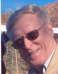 George Matko
