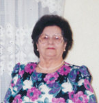 Maria Malyszka