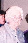 Mary Grabowy