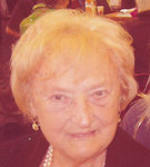 Halyna Gural