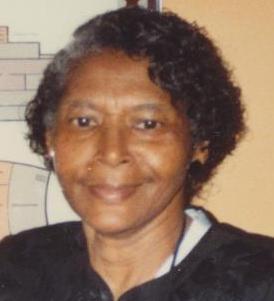 Frances  Osther
