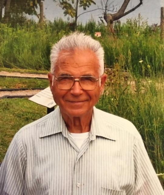 Borys  Kuchynsky
