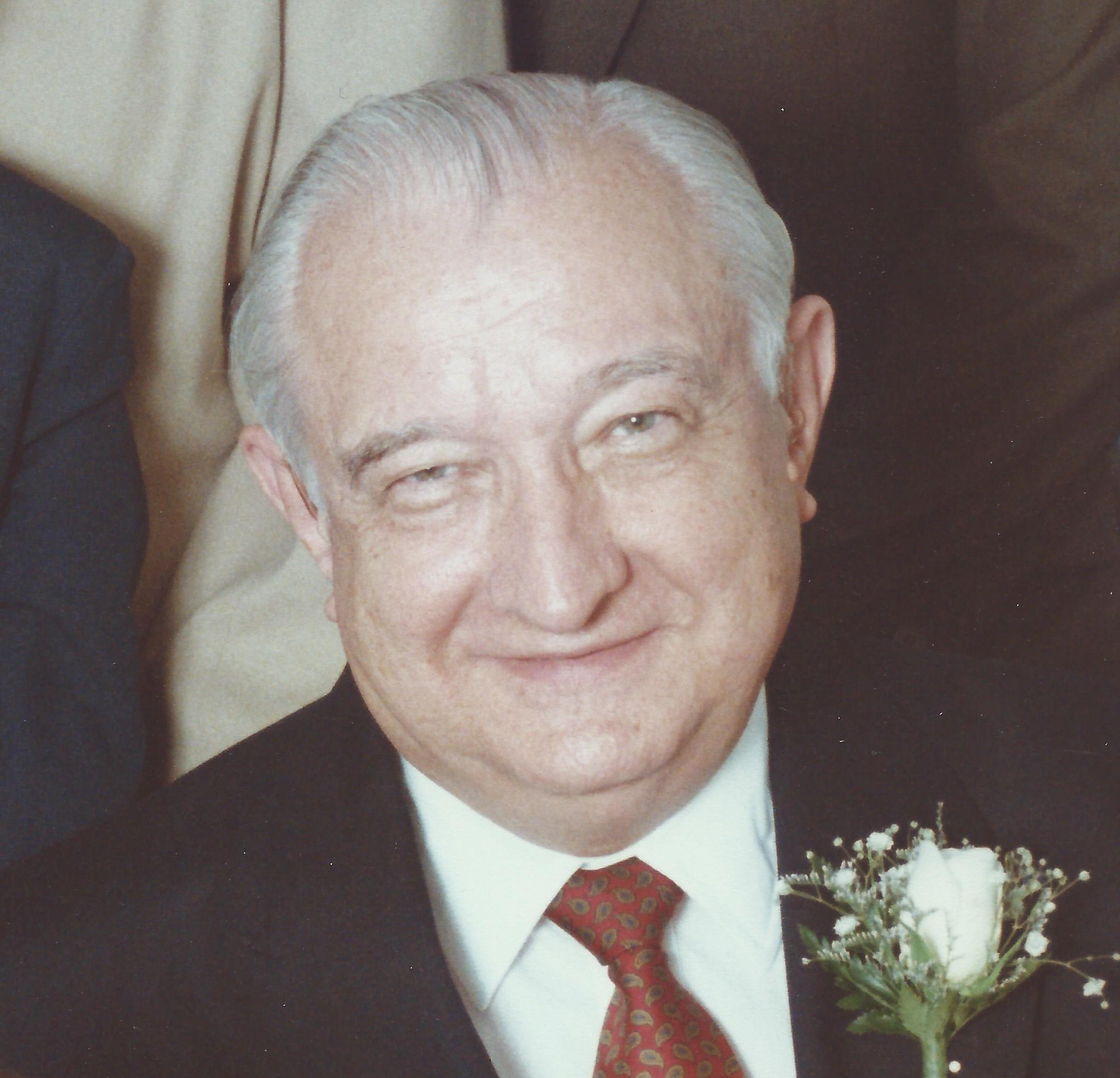 Y. Joseph  Yaworsky