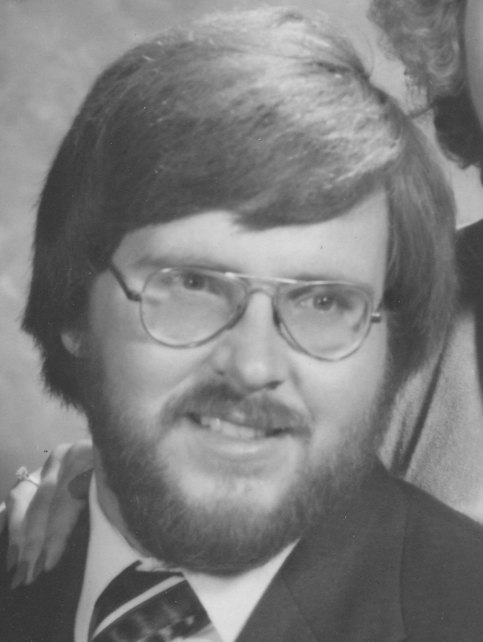 Edward W. Ozak