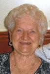 Olga Holota