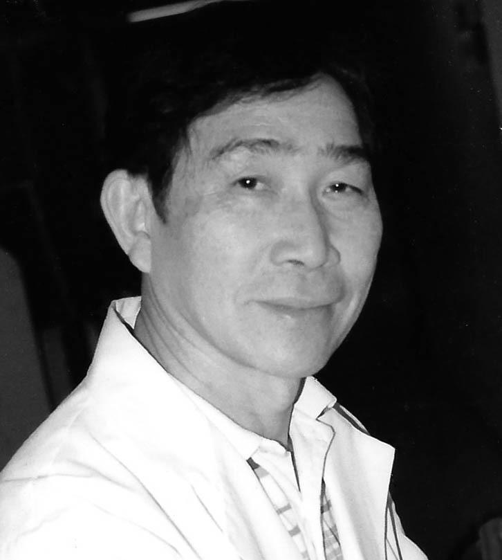 Leonardo R Roque