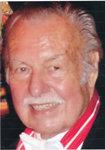 Cyril Geacintov