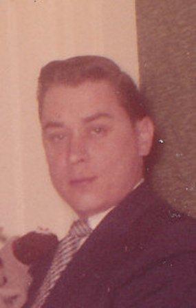 Daniel J. Miller