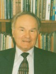 Eugene Fedorenko