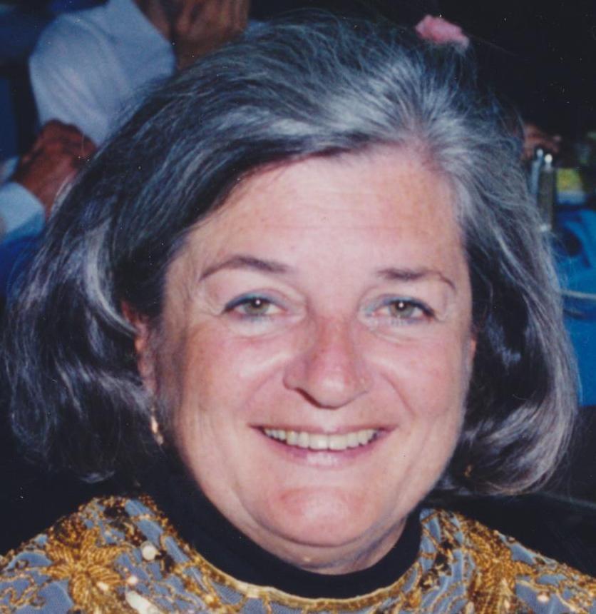 Irene M Puzyr