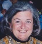Irene Puzyr