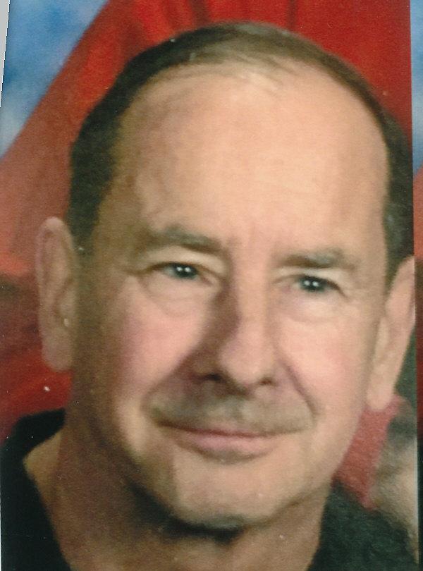 John J. Gambert, Jr.