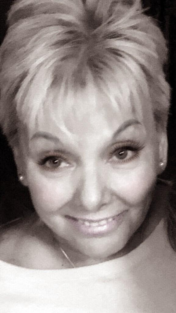 Deborah  Pallo