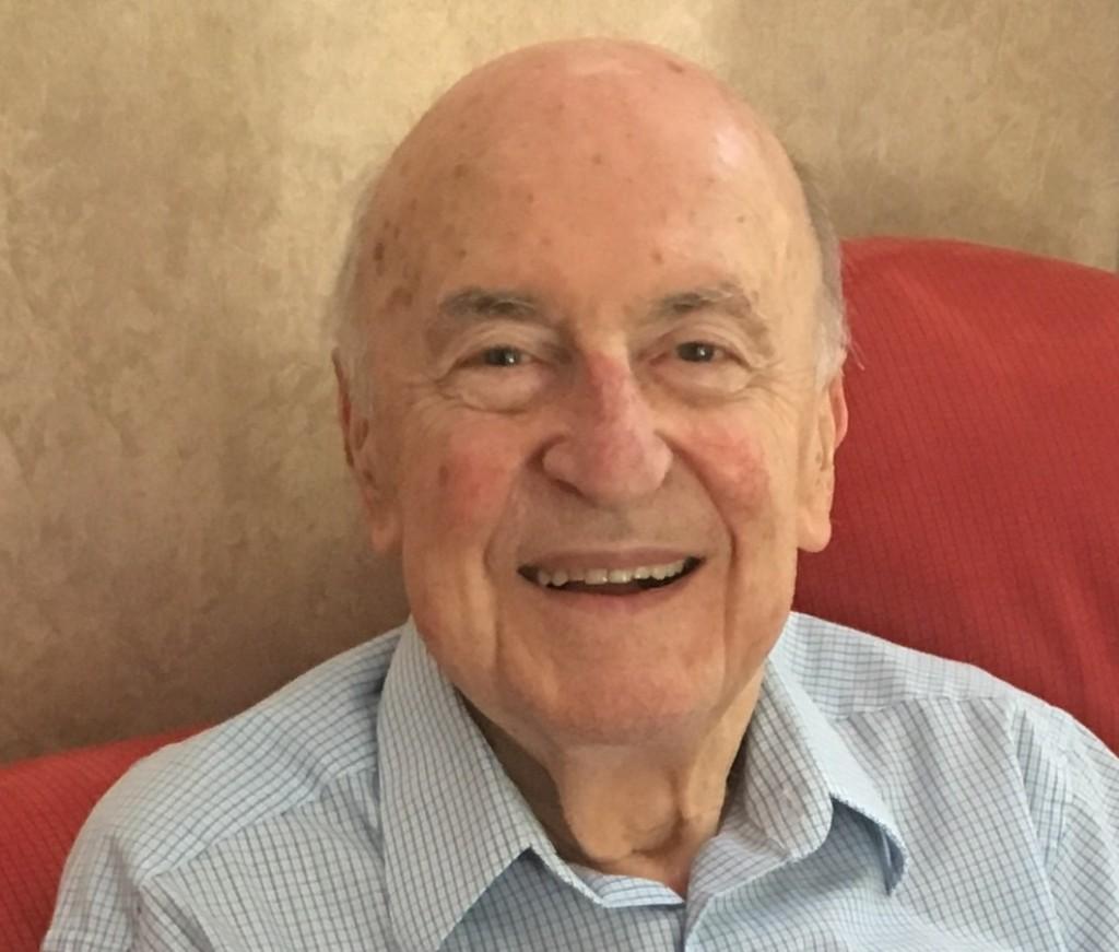 Walter  Wolowodiuk