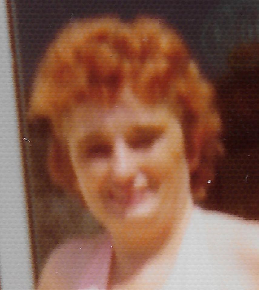 Nancy C Klapproth