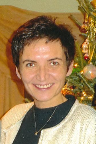 Dorota  Honczaryk