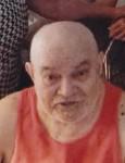 Ediosidi Delgado