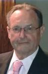 Nicholas Hordynsky