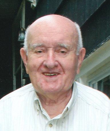 Leonid  Carnett