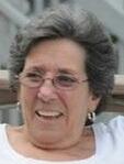 Joan Dulanie