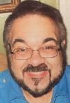 Daniel L. Gualtieri, Jr.