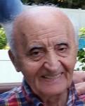 Salvatore  Saltalamacchia