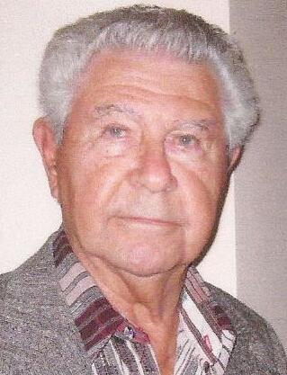 Edmond G. Massa, Jr.