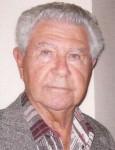 Edmond Massa, Jr.