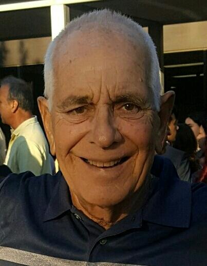 Vincent  R. Gallo
