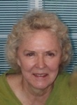 Dorothy  D. Carey