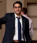 Anand Atul Mehta