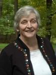 Katherine M. Weygant