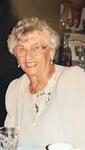 Lucy T. Abbott