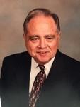 Harold John Kreismer