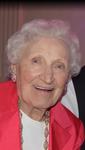 Mary E. Maimone