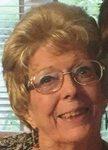 Mary Jane Klingman