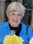 Patricia S.  Greenshields