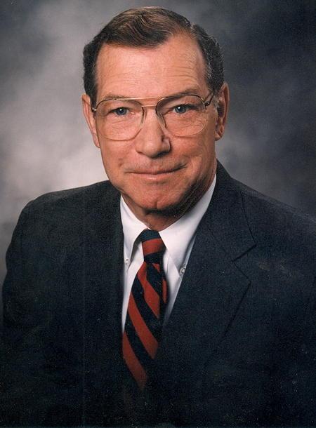 Robert B. Pirie Jr.