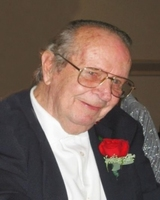 http://img01.funeralnet.com/obit_photo.php?id=1635968&clientid=vanfuneral