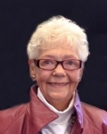 http://img01.funeralnet.com/obit_photo.php?id=1636665&clientid=vanfuneral
