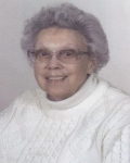http://img01.funeralnet.com/obit_photo.php?id=1636666&clientid=vanfuneral
