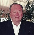 http://img01.funeralnet.com/obit_photo.php?id=1640669&clientid=vanfuneral