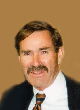 John W. Knapp