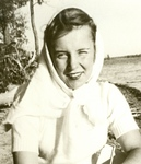 Darleen Doberstein
