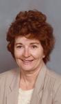 Gloria Nyquist