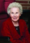 Muriel Pope