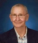 Joseph Klosterman